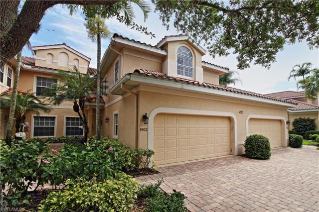 6125 Reserve Cir #1902, Naples, FL 34119 (#219032096) :: Equity Realty