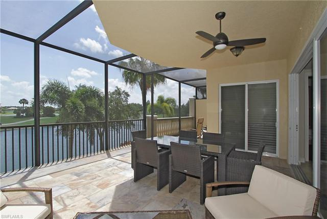 580 El Camino Real #3204, Naples, FL 34119 (MLS #219032232) :: The Naples Beach And Homes Team/MVP Realty