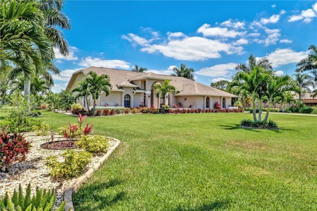 19163 Vintage Trace Cir, Estero, FL 33967 (MLS #219032330) :: The Naples Beach And Homes Team/MVP Realty