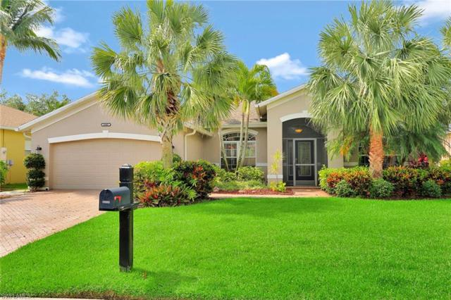 15007 Balmoral Loop, Fort Myers, FL 33919 (MLS #219032485) :: The Naples Beach And Homes Team/MVP Realty