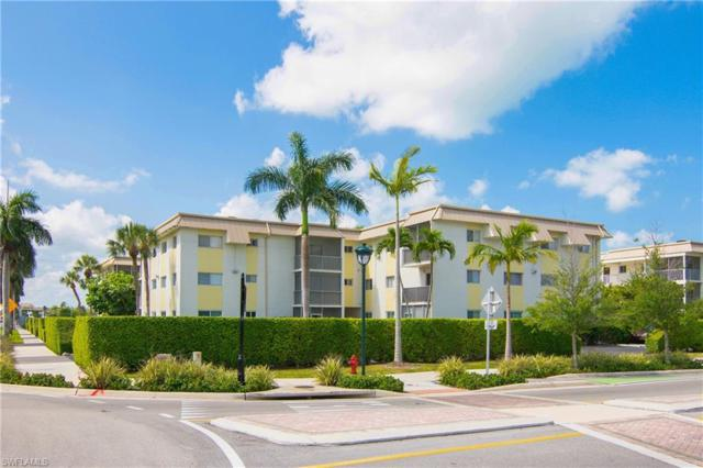 766 Central Ave #301, Naples, FL 34102 (#219032582) :: Equity Realty