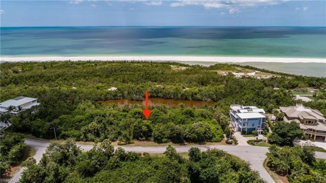 706 Waterside Dr, Marco Island, FL 34145 (MLS #219032696) :: Clausen Properties, Inc.