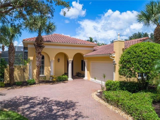3055 Terramar Dr, Naples, FL 34119 (MLS #219032698) :: #1 Real Estate Services