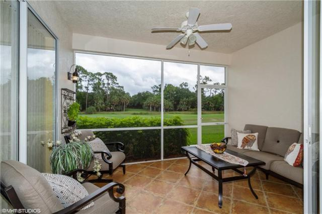 1940 Willow Bend Cir 3-101, Naples, FL 34109 (MLS #219032722) :: The Naples Beach And Homes Team/MVP Realty