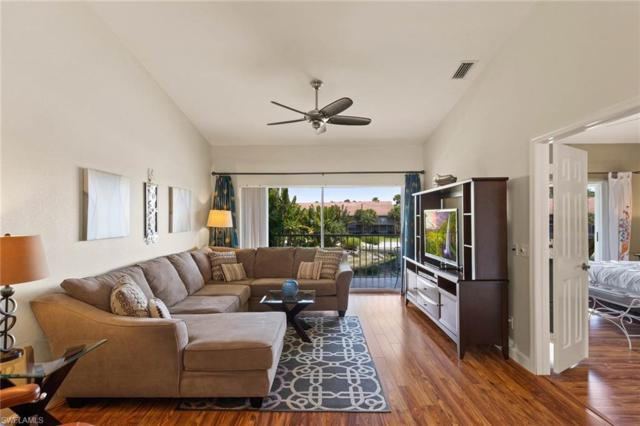 1675 Windy Pines Dr #6, Naples, FL 34112 (MLS #219032763) :: The Naples Beach And Homes Team/MVP Realty