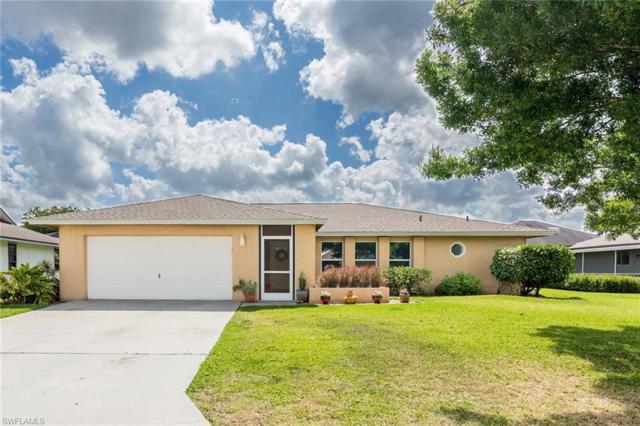 213 Dent Dr, Naples, FL 34112 (MLS #219032875) :: Clausen Properties, Inc.