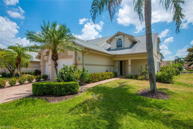 4159 Kirby Ln, Estero, FL 33928 (MLS #219032938) :: The Naples Beach And Homes Team/MVP Realty