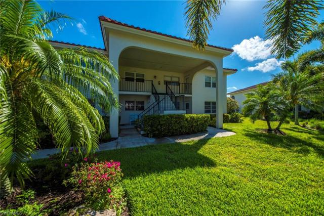 1056 Forest Lakes Dr B-210, Naples, FL 34105 (MLS #219032950) :: Clausen Properties, Inc.