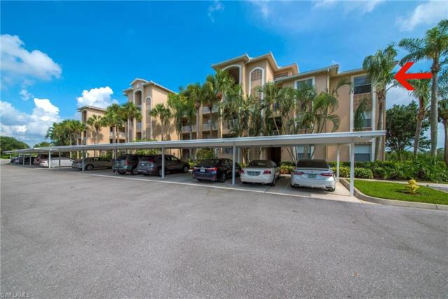 3800 Sawgrass Way #3138, Naples, FL 34112 (#219032989) :: Equity Realty