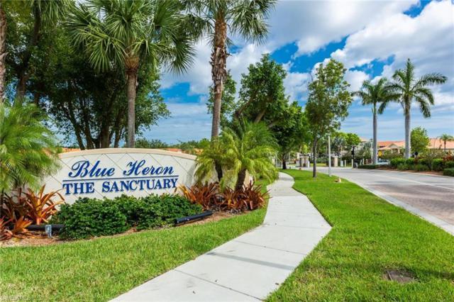 7966 Haven Dr 19-1, Naples, FL 34104 (MLS #219033156) :: Clausen Properties, Inc.