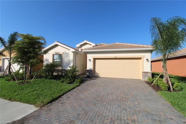 10256 Livorno Dr, Fort Myers, FL 33913 (MLS #219033207) :: The Naples Beach And Homes Team/MVP Realty
