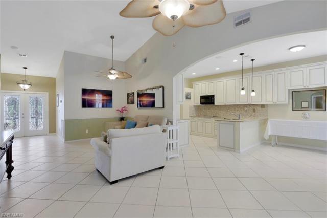 7432 Berkshire Pines Dr, Naples, FL 34104 (MLS #219033277) :: #1 Real Estate Services