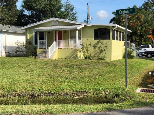 3412 Croton Rd, Naples, FL 34104 (MLS #219033299) :: The Naples Beach And Homes Team/MVP Realty