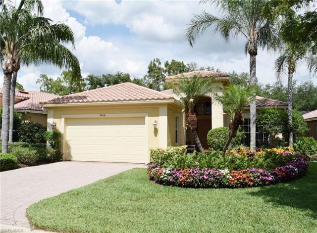 28636 Pienza Ct, Bonita Springs, FL 34135 (MLS #219033338) :: #1 Real Estate Services