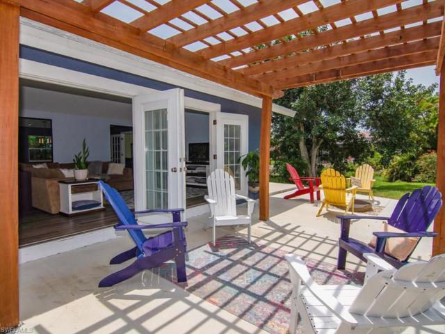820 West Ave, Bonita Springs, FL 34134 (MLS #219033483) :: Clausen Properties, Inc.