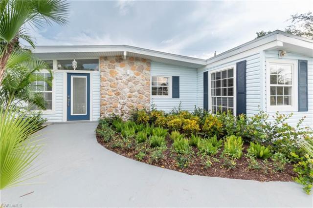 2060 Estey Ave, Naples, FL 34104 (MLS #219033504) :: #1 Real Estate Services