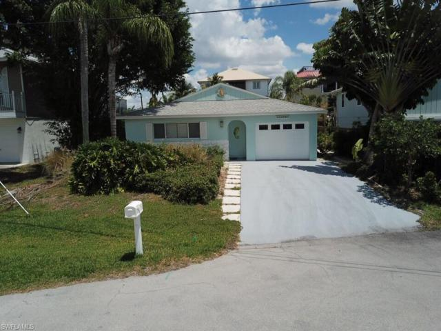 1278 Venetian Way, Naples, FL 34110 (MLS #219033631) :: Sand Dollar Group