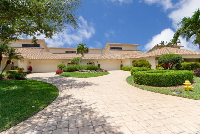 11802 Quail Village Way 102-2, Naples, FL 34119 (MLS #219033652) :: The Naples Beach And Homes Team/MVP Realty