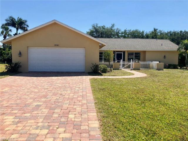 28345 Tasca Dr, Bonita Springs, FL 34135 (MLS #219033675) :: #1 Real Estate Services