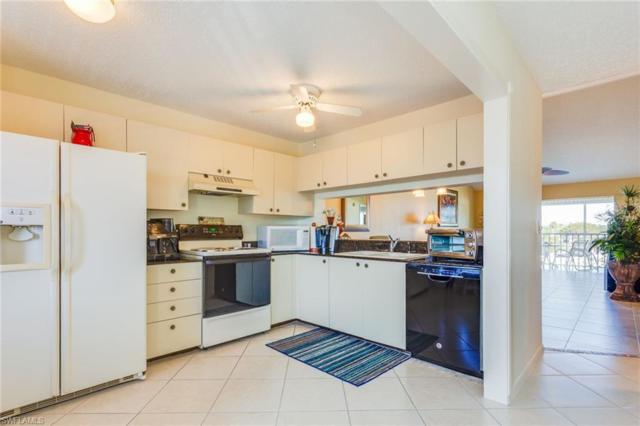 3071 Sandpiper Bay Cir L306, Naples, FL 34112 (MLS #219033728) :: The Naples Beach And Homes Team/MVP Realty