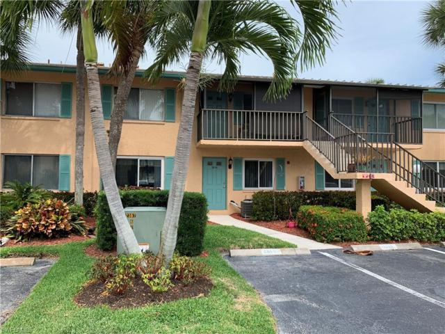 3818 Snowflake Ln #1304, Naples, FL 34112 (MLS #219033765) :: #1 Real Estate Services
