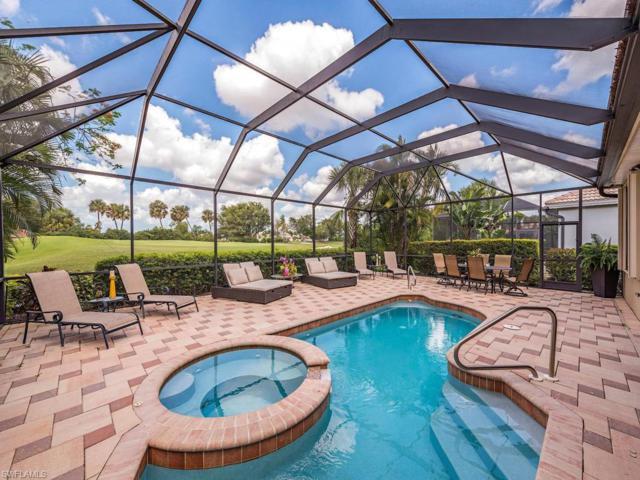 28736 San Galgano Way, Bonita Springs, FL 34135 (MLS #219033800) :: #1 Real Estate Services
