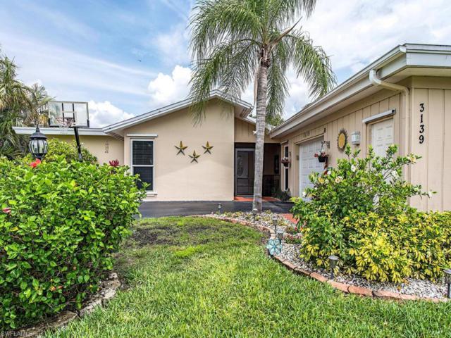 3139 Boca Ciega Dr B-15, Naples, FL 34112 (MLS #219033857) :: Clausen Properties, Inc.
