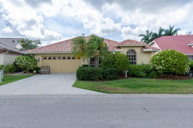 6722 Harwich Ct, Naples, FL 34104 (MLS #219033998) :: RE/MAX Realty Group