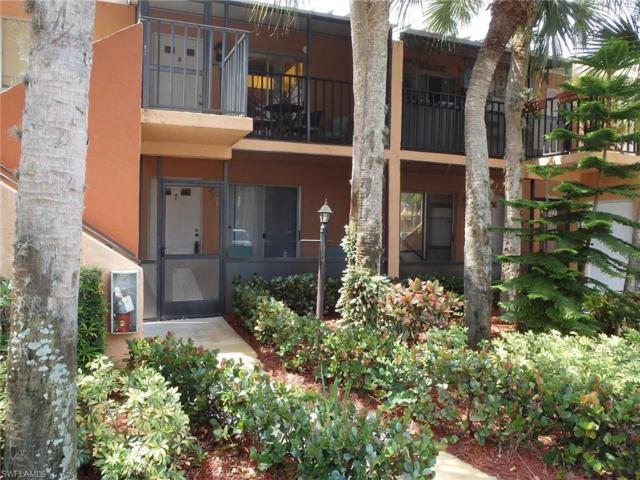 4040 Ice Castle Way #7, Naples, FL 34112 (MLS #219034004) :: #1 Real Estate Services