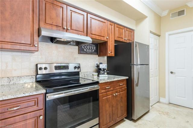 4665 Saint Croix Ln #1518, Naples, FL 34109 (MLS #219034065) :: John R Wood Properties