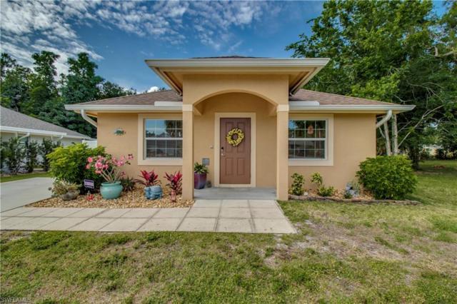 10160 Carolina St, Bonita Springs, FL 34135 (MLS #219034341) :: RE/MAX Radiance
