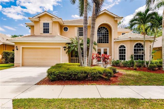 14872 Indigo Lakes Cir, Naples, FL 34119 (MLS #219034547) :: Clausen Properties, Inc.