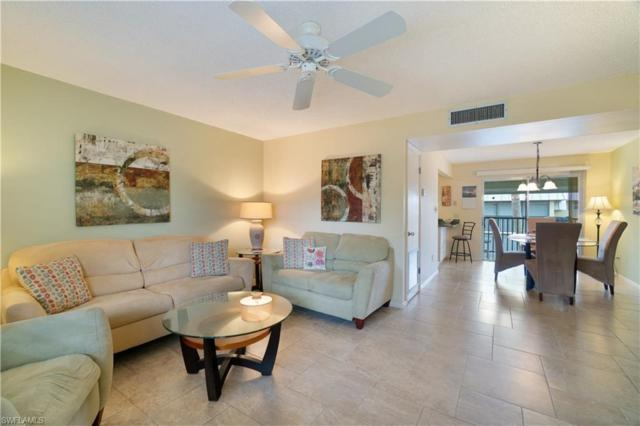 788 Park Shore Dr C34, Naples, FL 34103 (MLS #219034577) :: The Naples Beach And Homes Team/MVP Realty
