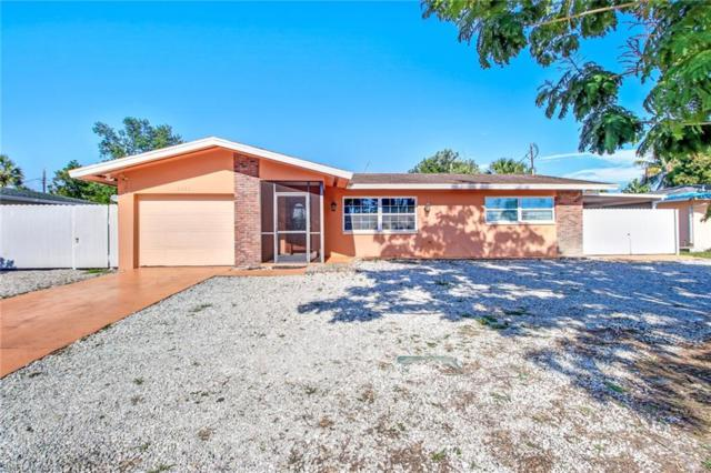 2132 43rd Ln SW, Naples, FL 34116 (MLS #219034592) :: The Naples Beach And Homes Team/MVP Realty