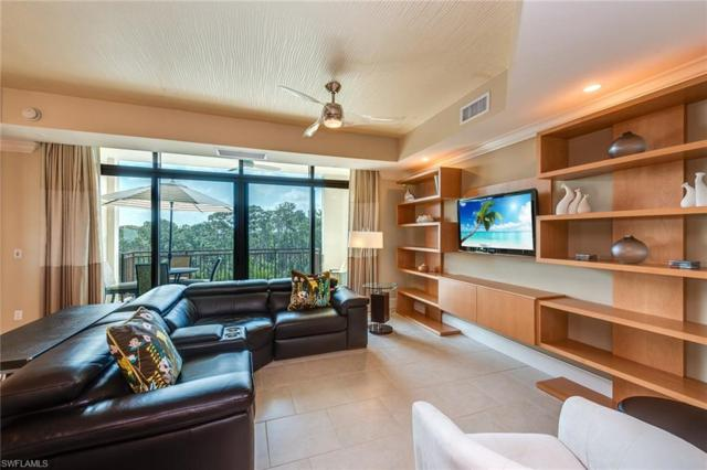 9123 Strada Pl #7417, Naples, FL 34108 (MLS #219034601) :: The Naples Beach And Homes Team/MVP Realty