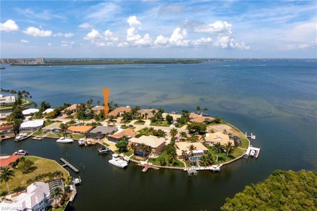 14641 Fair Haven Rd, Fort Myers, FL 33908 (MLS #219034620) :: Sand Dollar Group