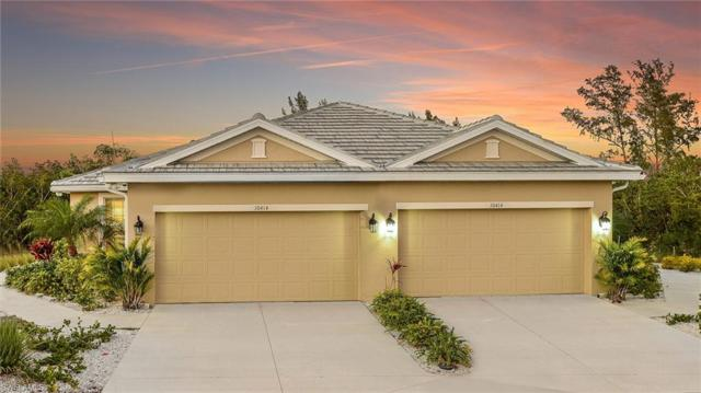10397 Santiva Way 41-013, Fort Myers, FL 33908 (MLS #219034638) :: The Naples Beach And Homes Team/MVP Realty