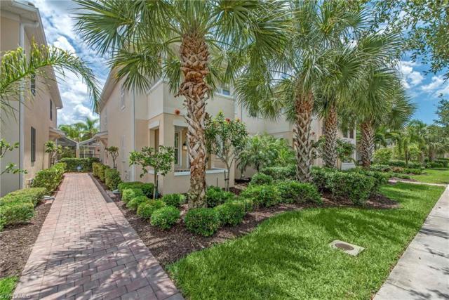 15263 Laughing Gull Ln, Bonita Springs, FL 34135 (MLS #219034699) :: #1 Real Estate Services