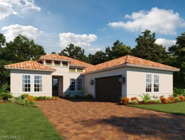 3216 Cotuit Ct, Naples, FL 34114 (#219034706) :: Equity Realty