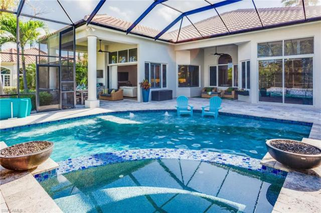 24221 Addison Place Ct, Bonita Springs, FL 34134 (MLS #219034715) :: The Naples Beach And Homes Team/MVP Realty