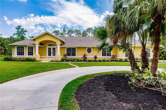 3530 1st Ave SW, Naples, FL 34117 (MLS #219034734) :: Clausen Properties, Inc.