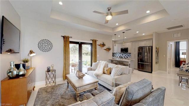 2603 41st Ave NE, Naples, FL 34120 (MLS #219034752) :: Clausen Properties, Inc.