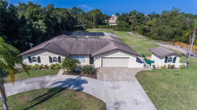 196 Hickory Rd, Naples, FL 34108 (MLS #219034761) :: RE/MAX Radiance