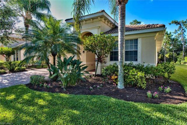 12795 Aviano Dr, Naples, FL 34105 (MLS #219034767) :: The Naples Beach And Homes Team/MVP Realty