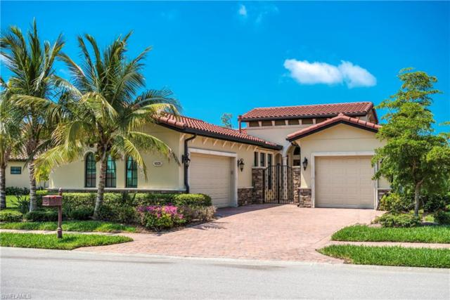 9325 Vercelli Ct, Naples, FL 34113 (MLS #219034772) :: Clausen Properties, Inc.