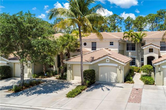 1690 Tarpon Bay Dr S 5-201, Naples, FL 34119 (#219034831) :: Equity Realty