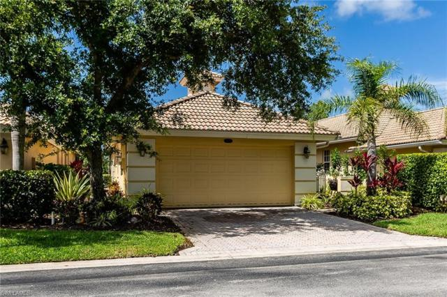 3782 Cotton Green Path Dr, Naples, FL 34114 (#219034881) :: Equity Realty