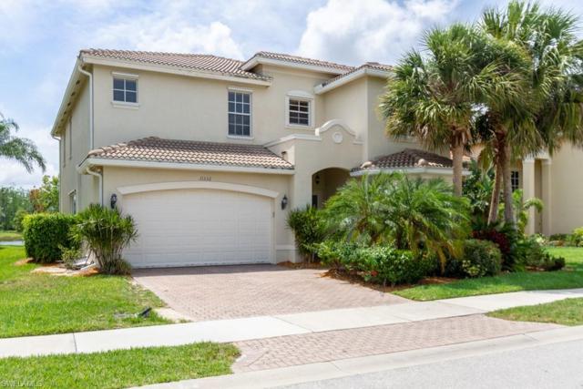 11332 Pond Cypress St, Fort Myers, FL 33913 (MLS #219034917) :: #1 Real Estate Services