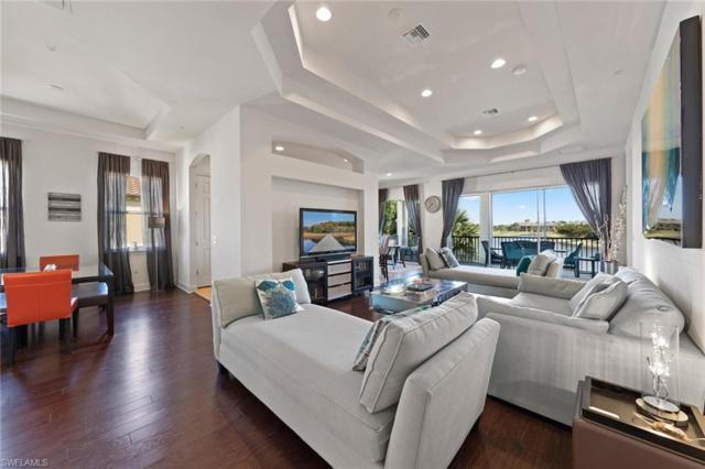 8779 Coastline Ct #201, Naples, FL 34120 (MLS #219034922) :: The Naples Beach And Homes Team/MVP Realty