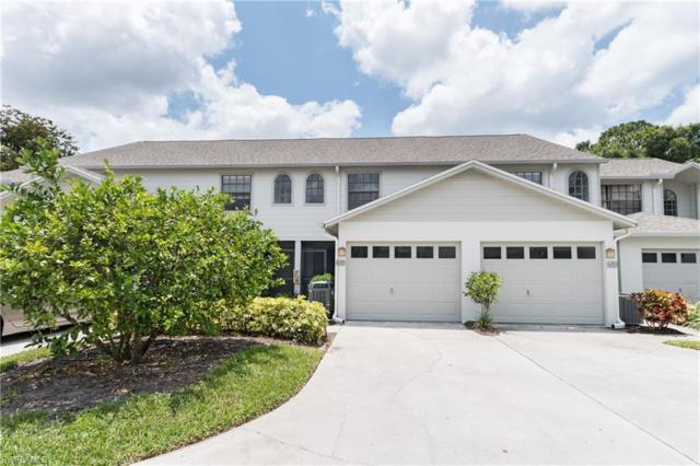 800 Meadowland Dr N  26-4, Naples, FL 34108 (MLS #219034980) :: Clausen Properties, Inc.